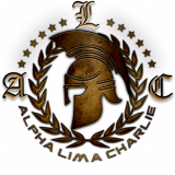 Alpha Lima Charlie